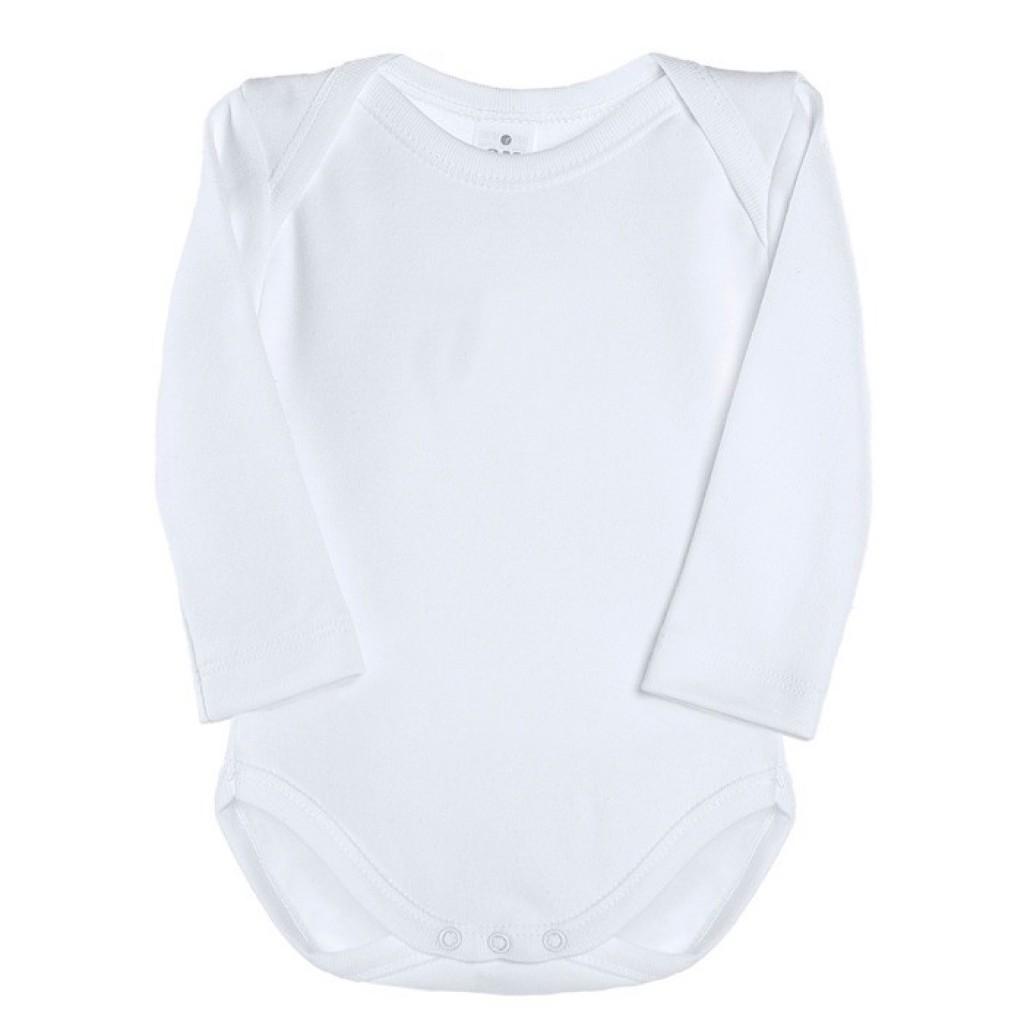 3ada926c3981 Rapife Al Por Mayor | Mayoristas de ropa interior y lencería